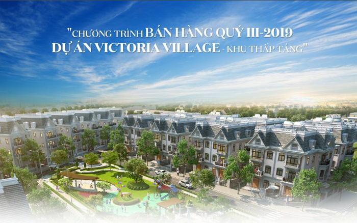 chuong-trinh-ban-hang-victoria-village-1