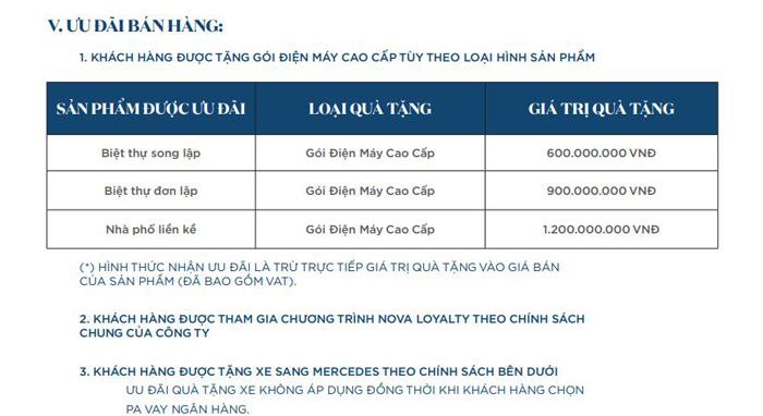 chuong-trinh-ban-hang-victoria-village-3