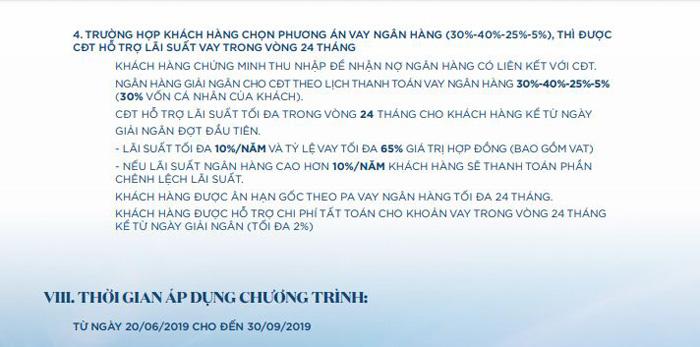 chuong-trinh-ban-hang-victoria-village-6