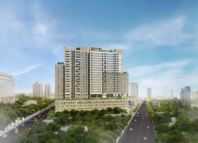 chuong-trinh-uu-dai-khi-mua-can-ho-kingston-residence-1