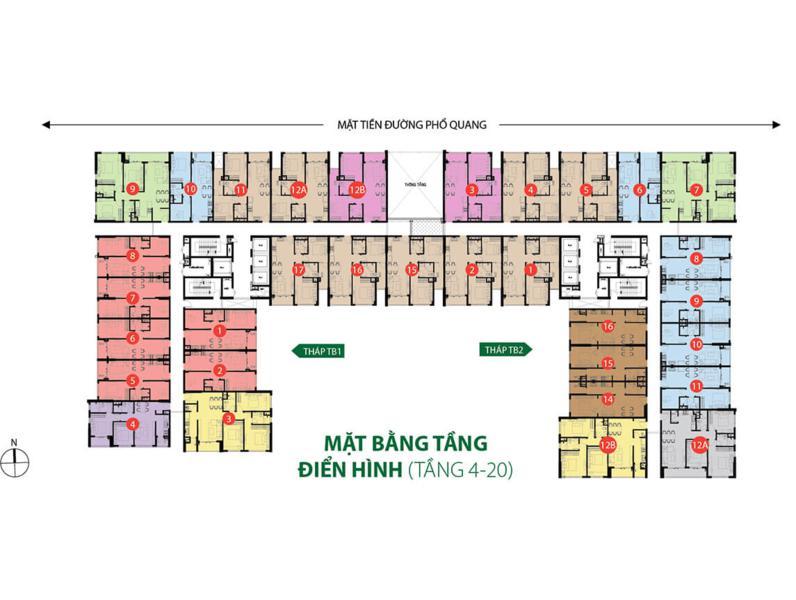 chuyen-nhuong-can-ho-2pn-96m2-thuoc-du-an-the-botanica-tan-binh-5