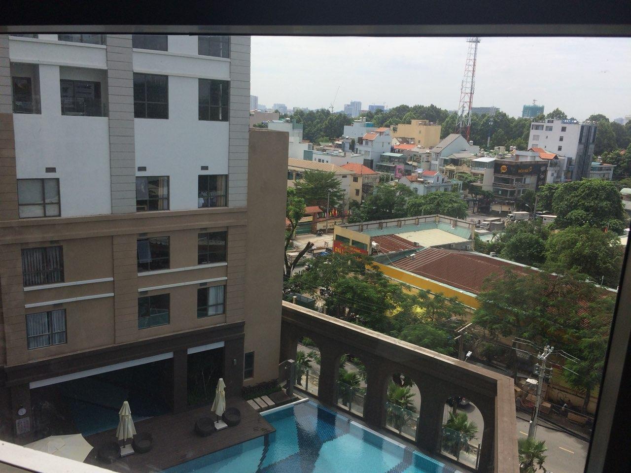 chuyen-nhuong-can-ho-gardengate-102m2-3pn-vi-tri-goc-view-ho-boi-3