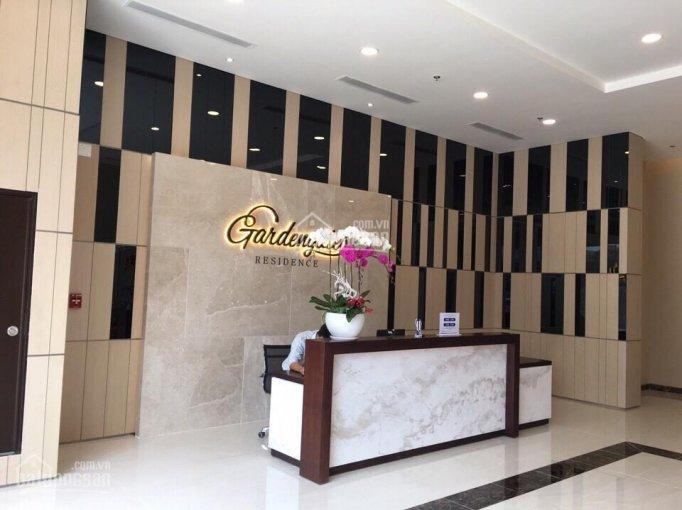 chuyen-nhuong-can-ho-gardengate-102m2-tang-20-quan-phu-nhuan-6