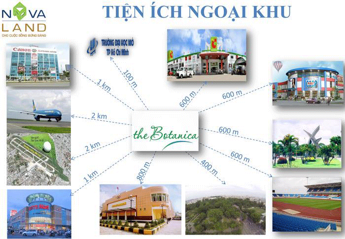 chuyen-nhuong-can-ho-the-botanica-1pn-1-bao-phi-nhan-ca-nha-2