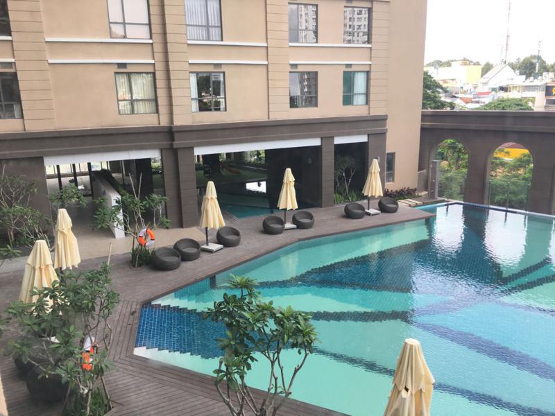 chuyen-nhuong-office-tel-gardengate-34-43m2-ngay-trung-tam-phu-nhuan-1