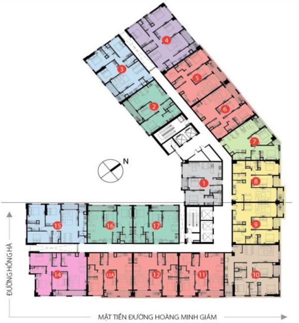 chuyen-nhuong-office-tel-gardengate-34-43m2-ngay-trung-tam-phu-nhuan-4