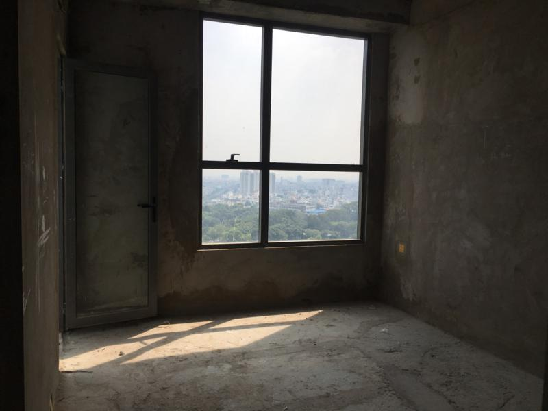 chuyen-nhuong-office-tel-gardengate-34-43m2-ngay-trung-tam-phu-nhuan-3
