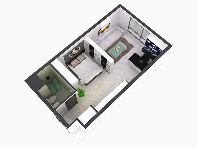 chuyen-nhuong-office-tel-gardengate-36-9m2-view-huong-nam-1
