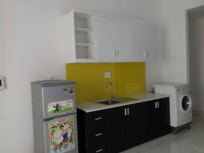 chuyen-nhuong-office-tel-gardengate-36-9m2-view-huong-nam-3