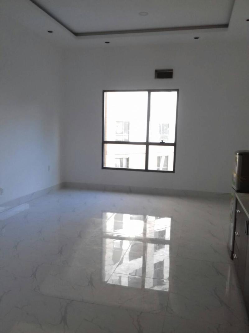 chuyen-nhuong-office-tel-gardengate-36m2-tang-5-quan-phu-nhuan-2