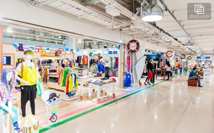 chuyen-nhuong-shophouse-16m2-1pn-thuoc-chung-cu-lucky-palace-1