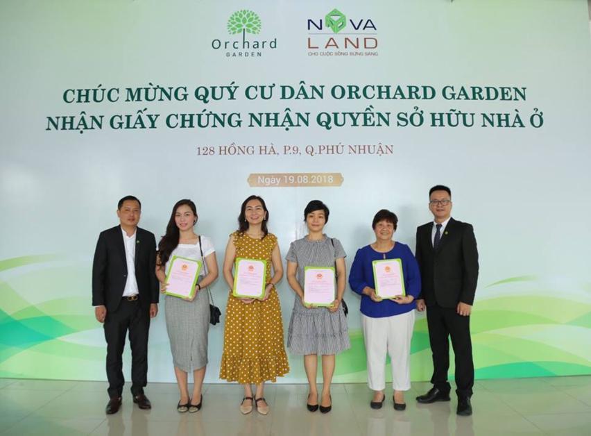 cu-dan-orchard-garden-novaland-chinh-thuc-nhan-so-hong-1