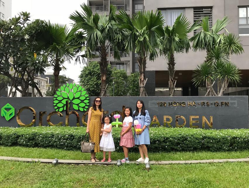 cu-dan-orchard-garden-novaland-chinh-thuc-nhan-so-hong-3