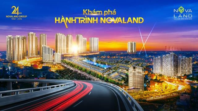 giai-thuong-vang-ky-tu-chuong-trinh-kham-pha-hanh-trinh-novaland-1