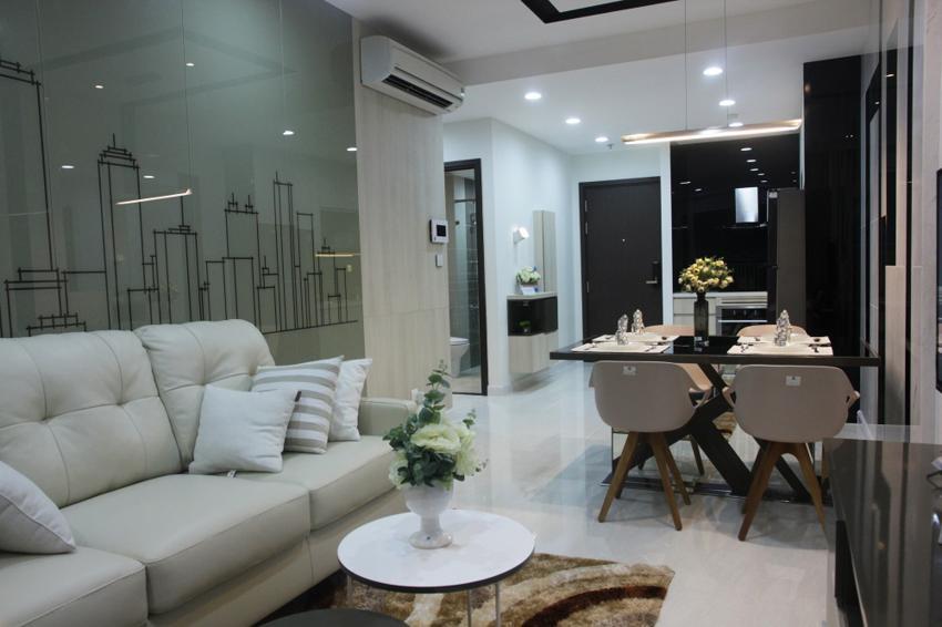 khai-truong-nha-mau-mo-hinh-smarthome-the-park-avenue-2