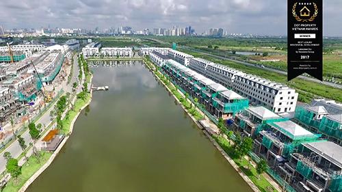 khu-do-thi-lakeview-city-duoc-dot-property-binh-chon-tot-nhat-2