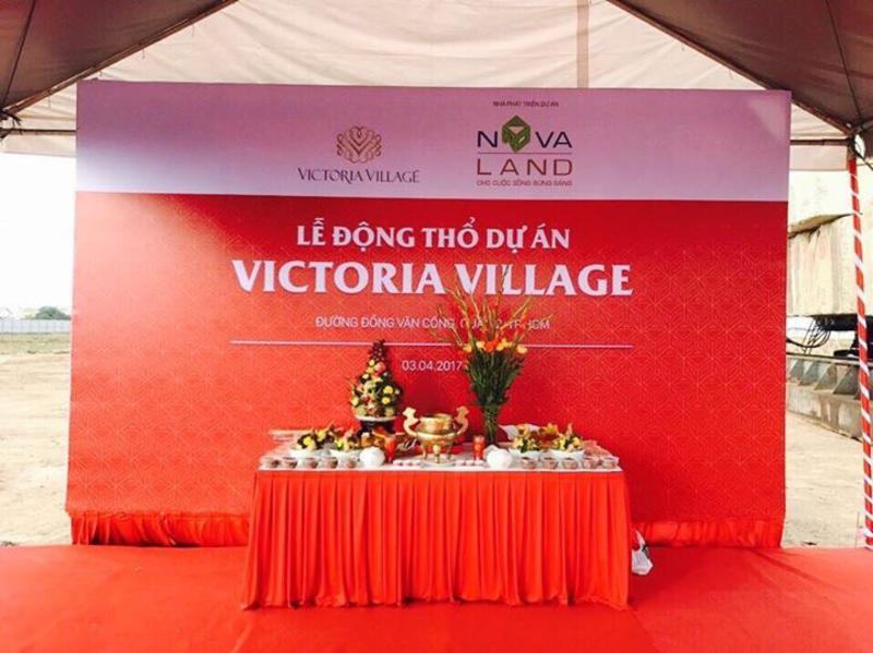 le-dong-tho-du-an-victoria-village-quan-2-1