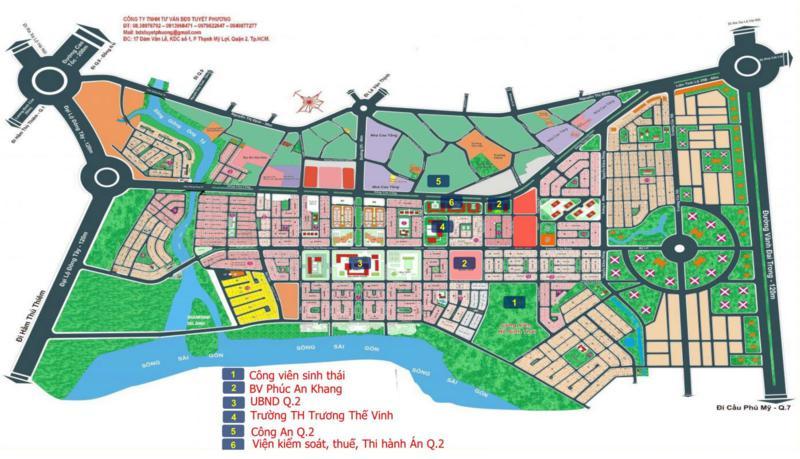 le-dong-tho-du-an-victoria-village-quan-2-5