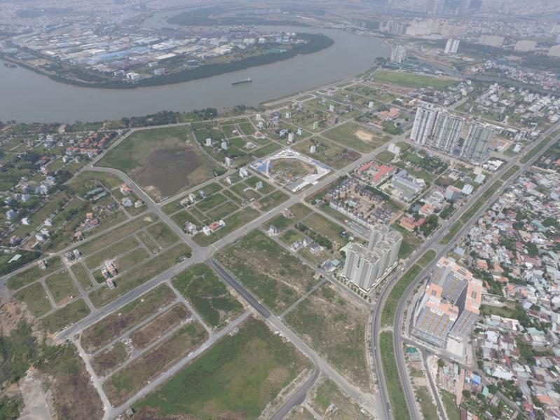 le-dong-tho-du-an-victoria-village-quan-2-7