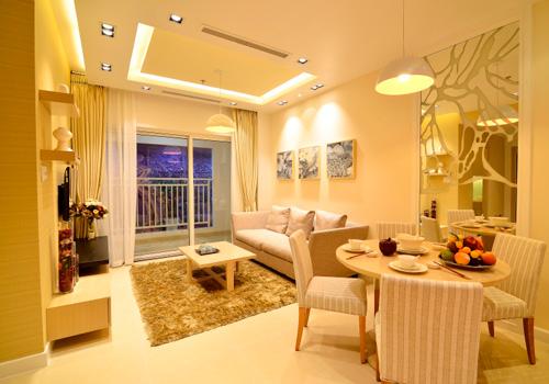 lucky-palace-theo-ho-trung-dung-luon-san-sang-cho-mot-tinh-yeu-5