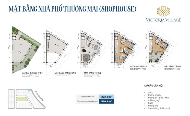 mat-bang-khu-thap-tang-victoria-village-2