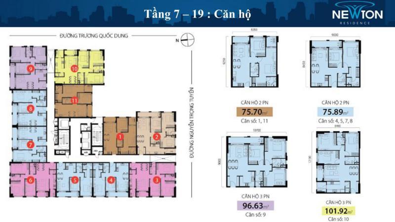 mat-bang-thiet-ke-can-ho-newton-residence-1