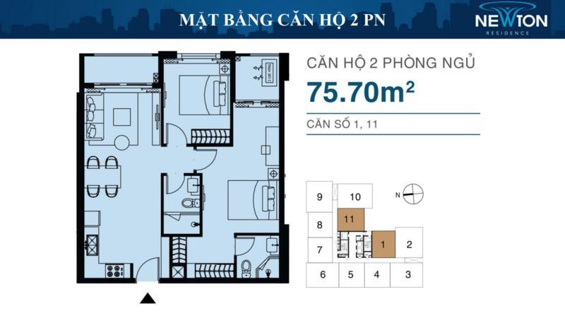 mat-bang-thiet-ke-can-ho-newton-residence-2