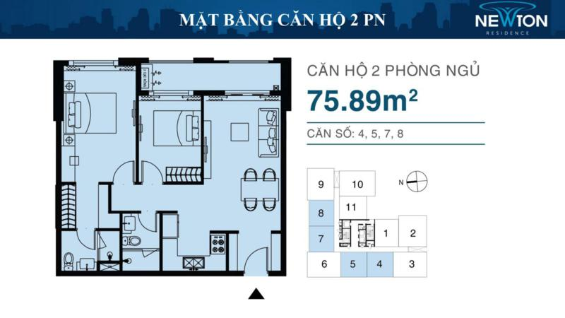 mat-bang-thiet-ke-can-ho-newton-residence-3