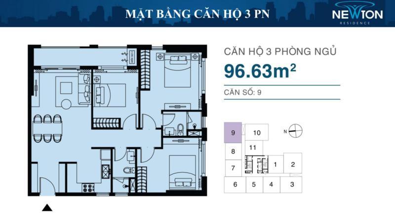 mat-bang-thiet-ke-can-ho-newton-residence-6