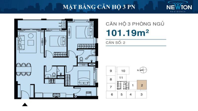 mat-bang-thiet-ke-can-ho-newton-residence-7