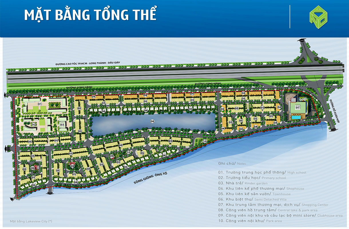 mat-bang-tong-the-du-an-lakeview-city-quan-2-2
