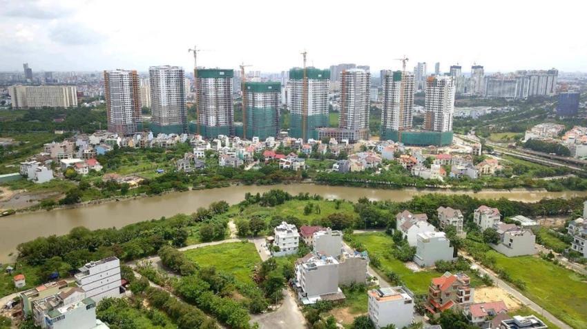the-sun-avenue-dai-lo-mat-troi-khu-dong-dan-xuat-hien-3