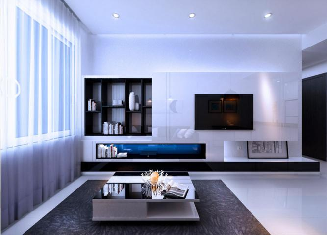 thiet-ke-can-ho-newton-residence-4