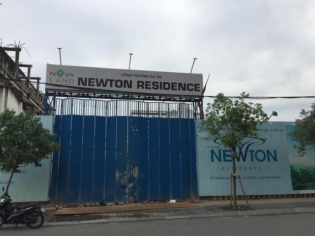 tien-do-du-an-newton-residence-cuoi-nam-2016-1