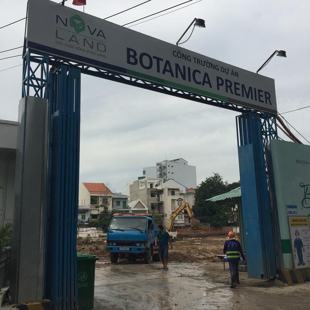 tien-do-du-an-botanica-premier-cuoi-nam-2016
