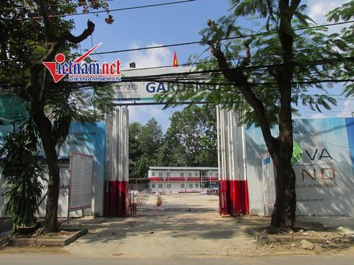 tien-do-du-an-gardengate-quan-phu-nhuan-cuoi-nam-2015-1