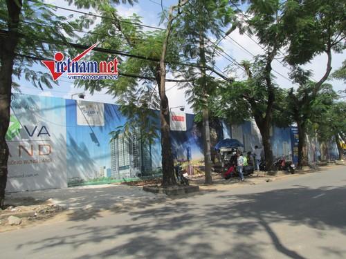 tien-do-du-an-gardengate-quan-phu-nhuan-cuoi-nam-2015-2