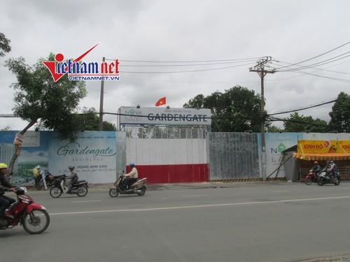 tien-do-du-an-gardengate-quan-phu-nhuan-cuoi-nam-2015-3