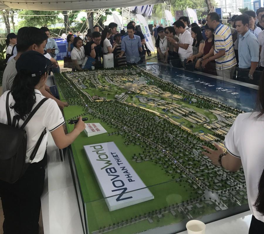 to-hop-du-an-nghi-duong-tang-nhiet-cho-expo-novaland-2019-1