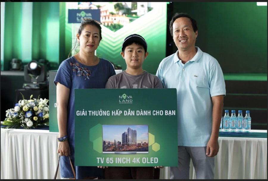 to-hop-du-an-nghi-duong-tang-nhiet-cho-expo-novaland-2019-2