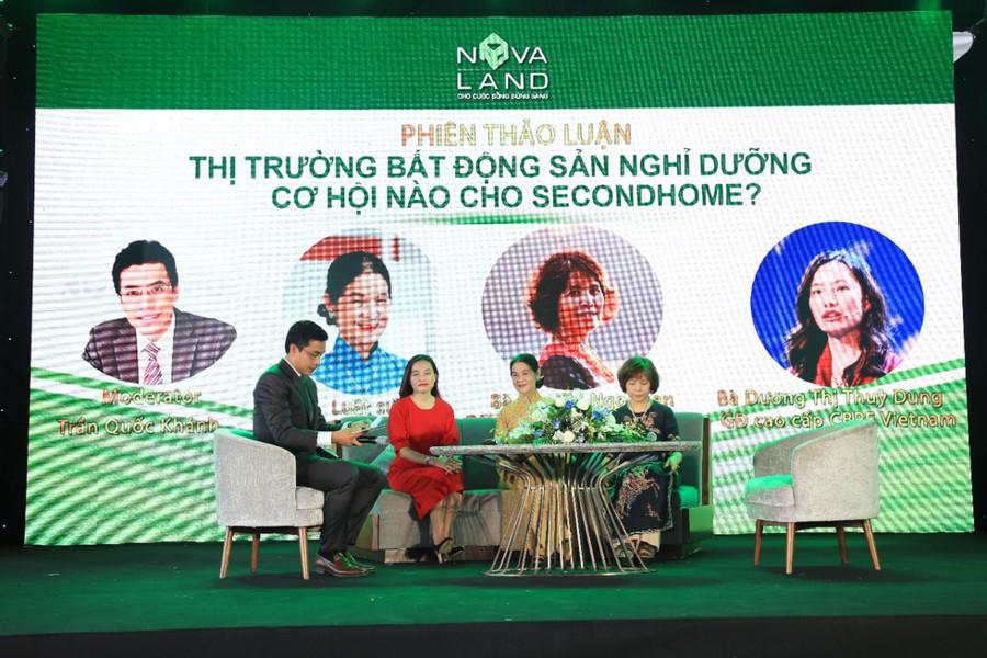to-hop-du-an-nghi-duong-tang-nhiet-cho-expo-novaland-2019-3