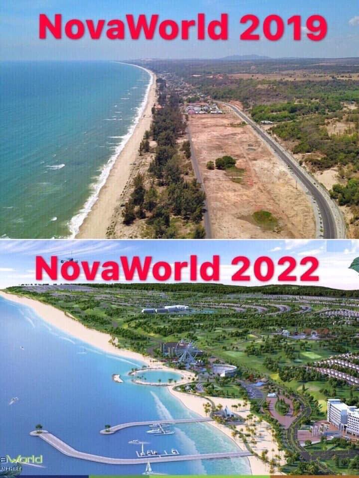 mat-bang-tong-the-novaworld-phan-thiet-3