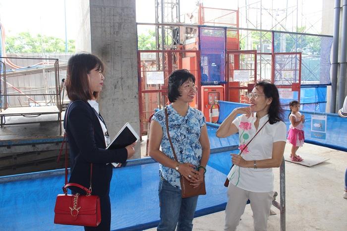 tour-trai-nghiem-thuc-te-can-ho-tai-the-tresor-va-rivergate-residence-3