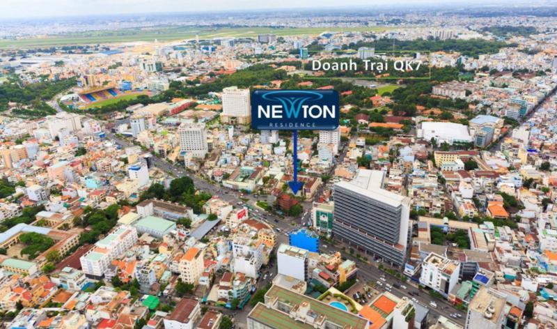 vi-tri-can-ho-newton-residence-3