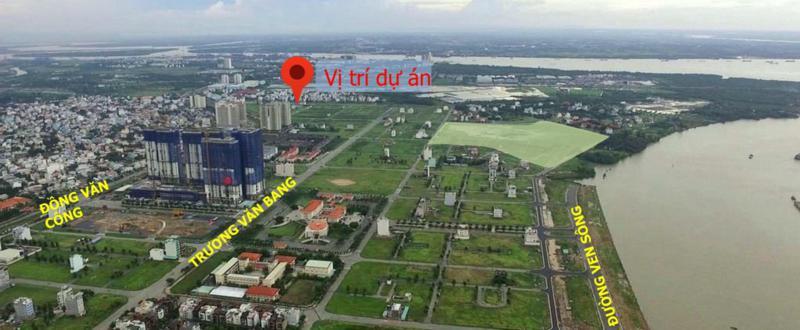 vi-tri-can-ho-victoria-village-2