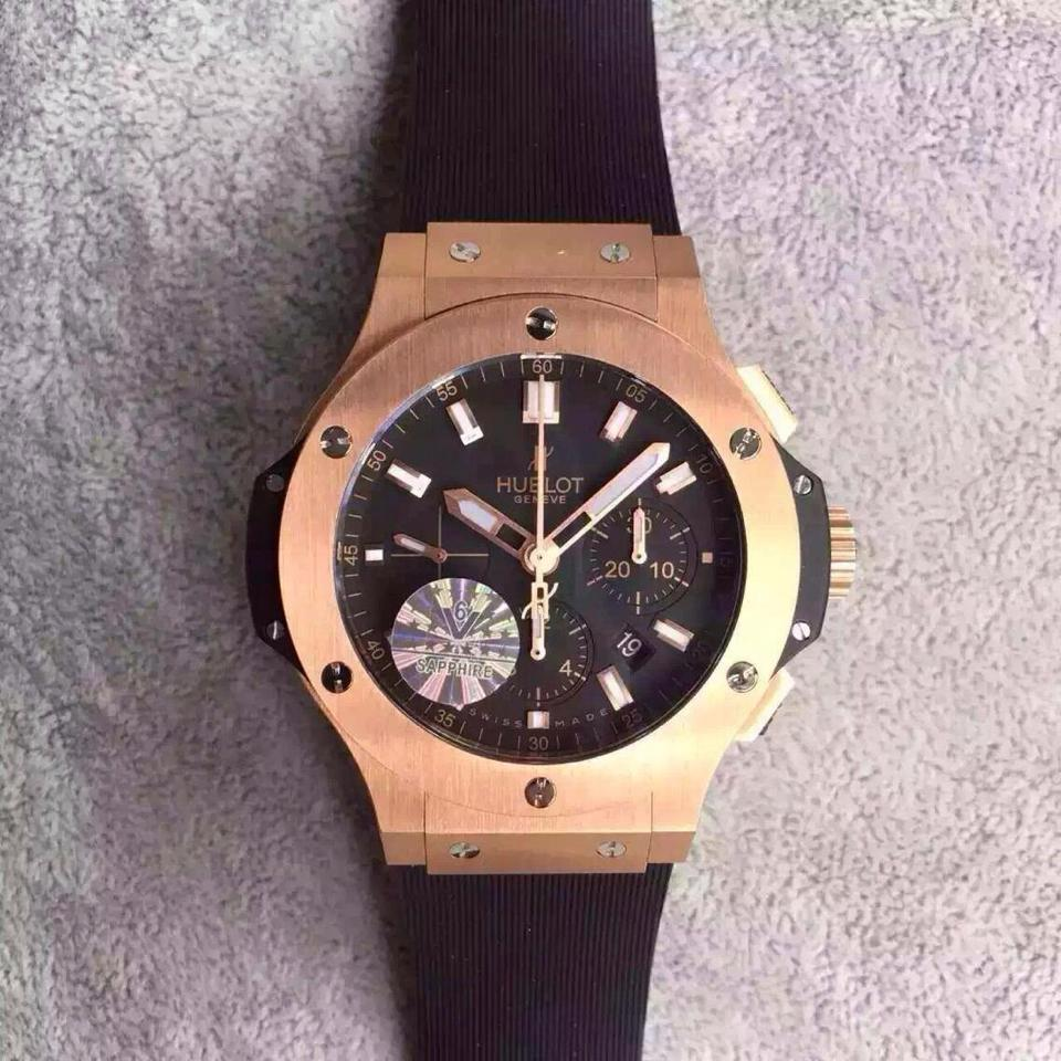 Đồng hồ Hublot Big Bang Men's