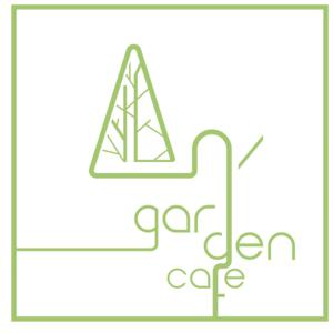 an-garden-cafe-khach-hang-greenman-contractor