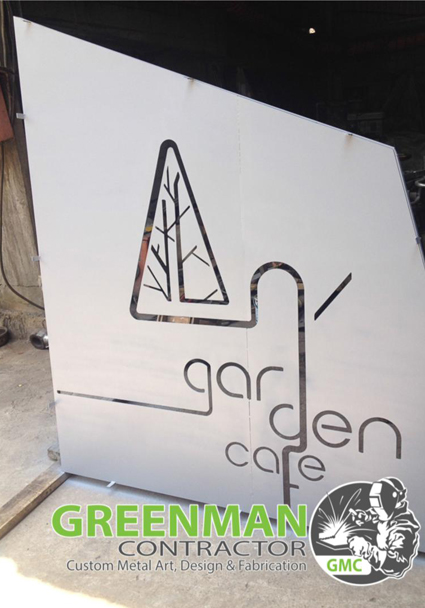 gia-cong-panel-logo-an-garden-cafe-tp-ha-noi-11