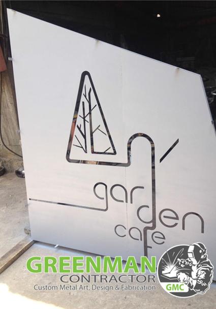 gia-cong-panel-logo-an-garden-cafe-tp-ha-noi-11