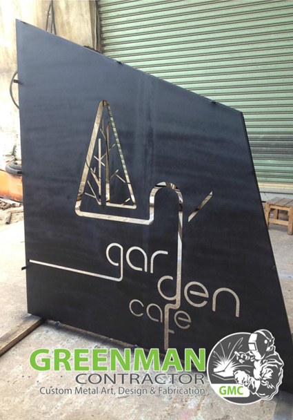 gia-cong-panel-logo-an-garden-cafe-tp-ha-noi-12